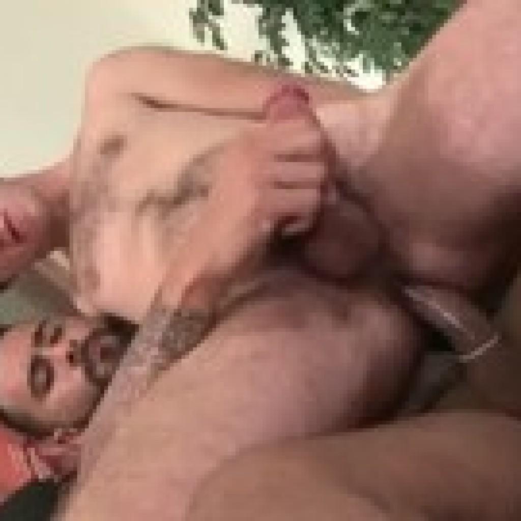 str8 guy fucks twink gay porn