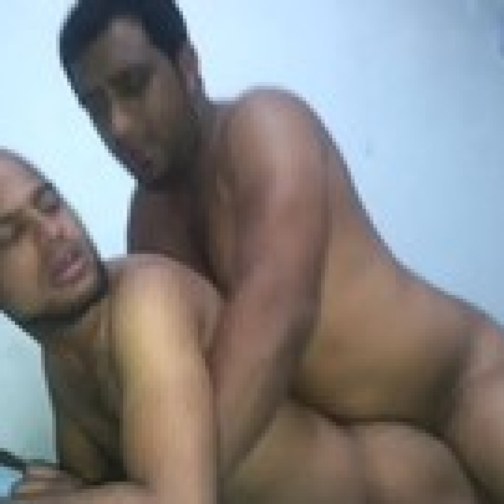 porn indian gay videos