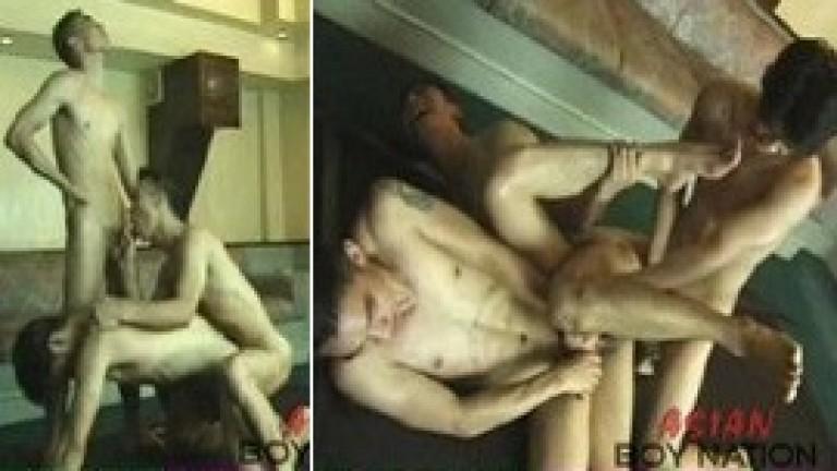 Assam desi Indian gay