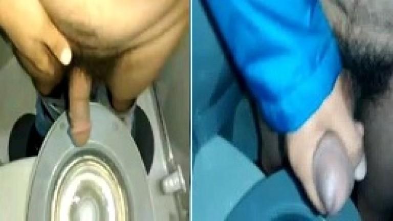 Horny Indian desi doctor