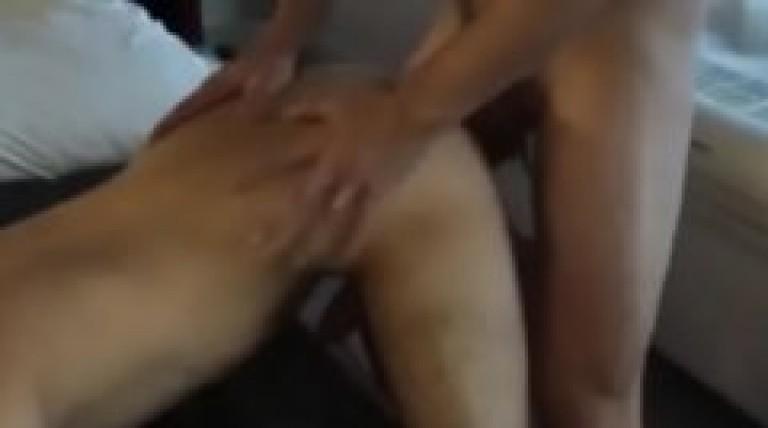 College desi gay porn