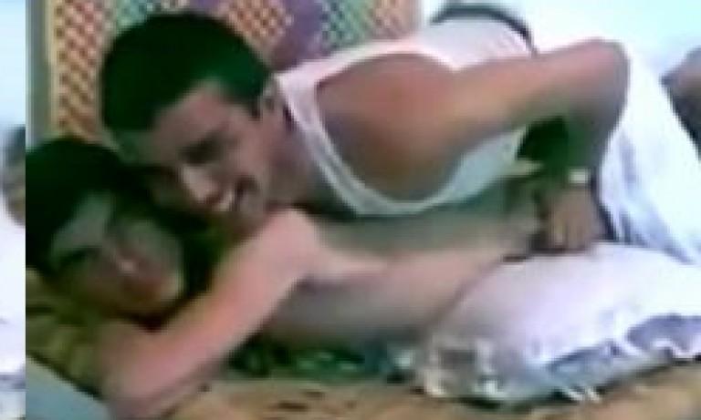 Village desi gay deep Anal drilling by Indian gay farmer