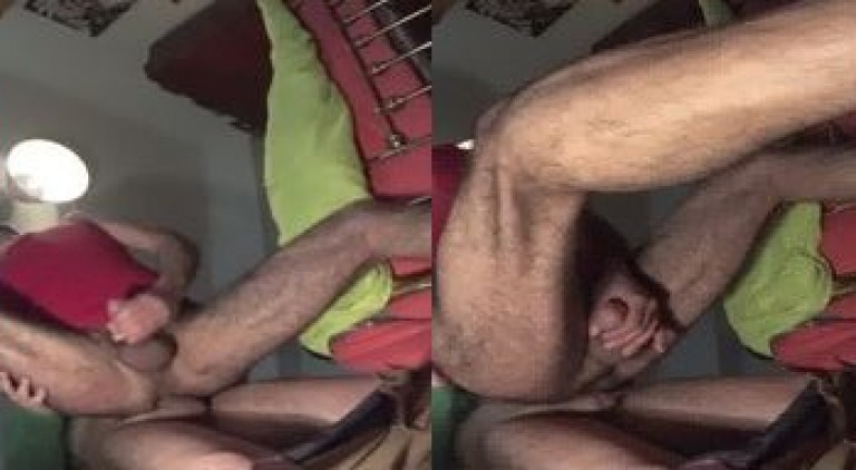 Gay boss drill the desi tight ass of his Indian gay worker