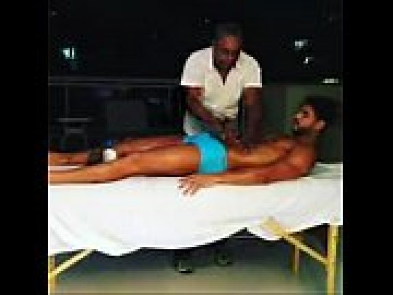 Indian tamil gay cousin brothers hot massage sexual fun