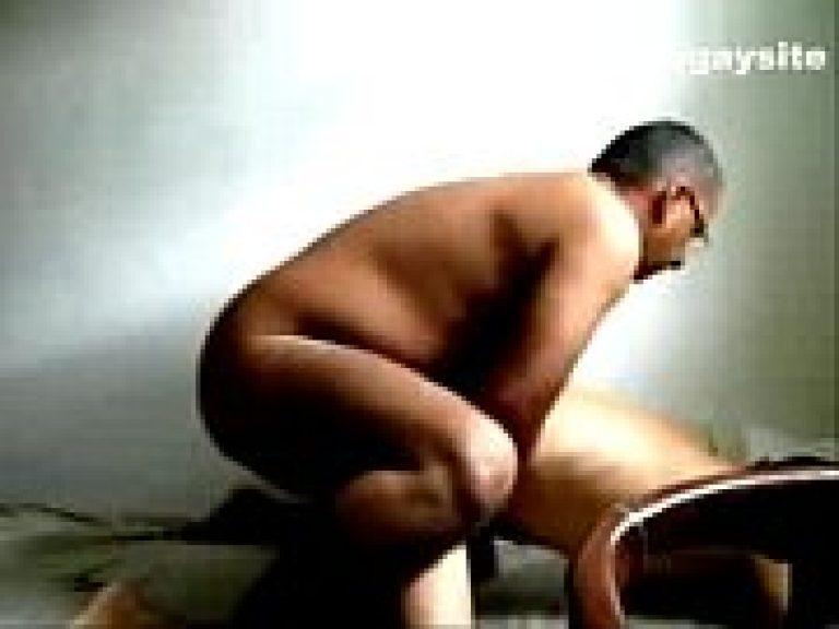 Indian gay family sex of chacha bhatija gay Chudai at home