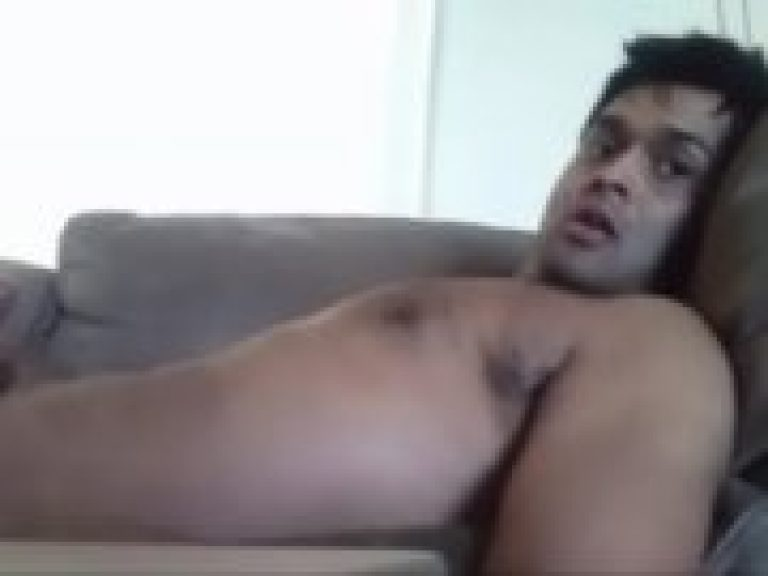 Masturbating while seeing Antarvasna Indian gay porn