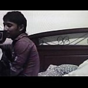 Indian family gay porn of real gay brothers enjoy hard anal fuck