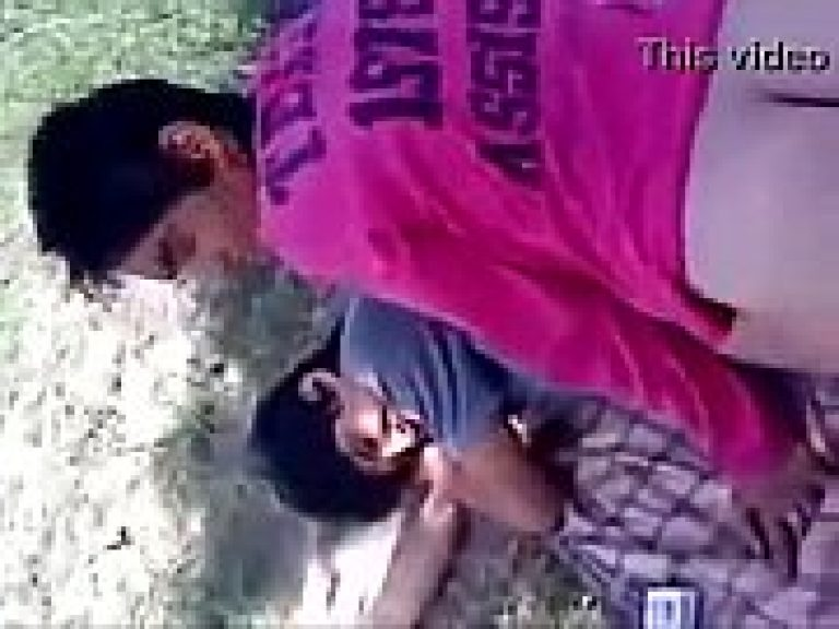 Bihari college gay students enjoying and making real sexual fun