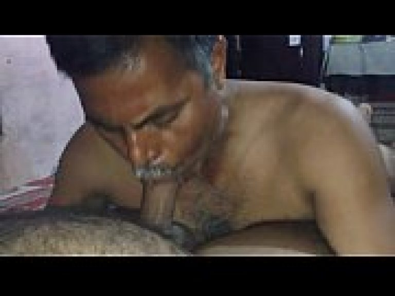 Free gay daddy sex video