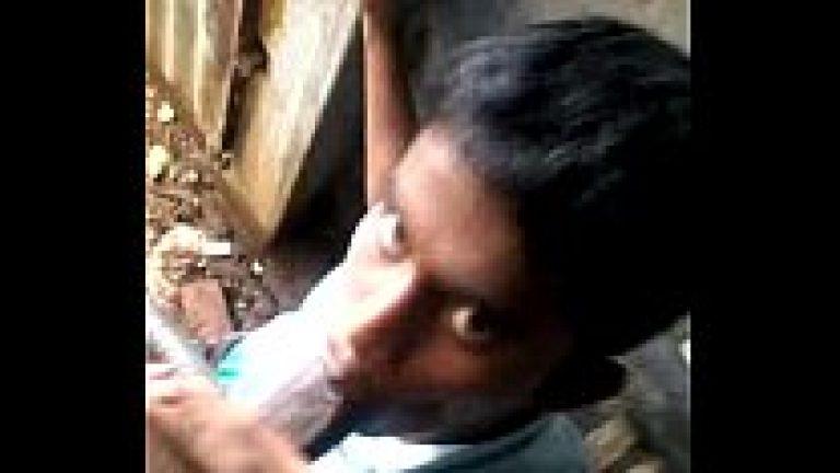 Tamil gay sex xxx klipy v plnej dĺžke Spýtal som sa ich, čo to bude trvať - - Free Gay sex Porn & Gay koľaj mp4 Video.