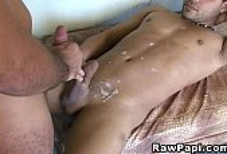 Family gay porn video of Indian gay brothers fuck at home