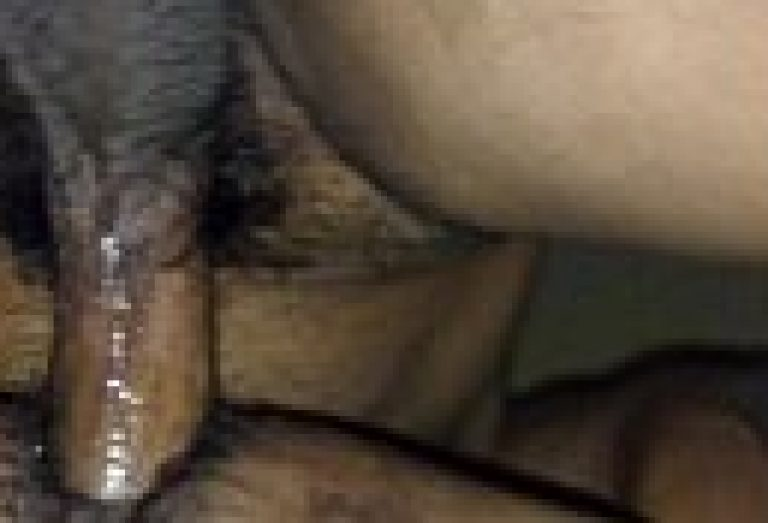Telugu servant gaand pharu chudai masti by Tamil Indian gay