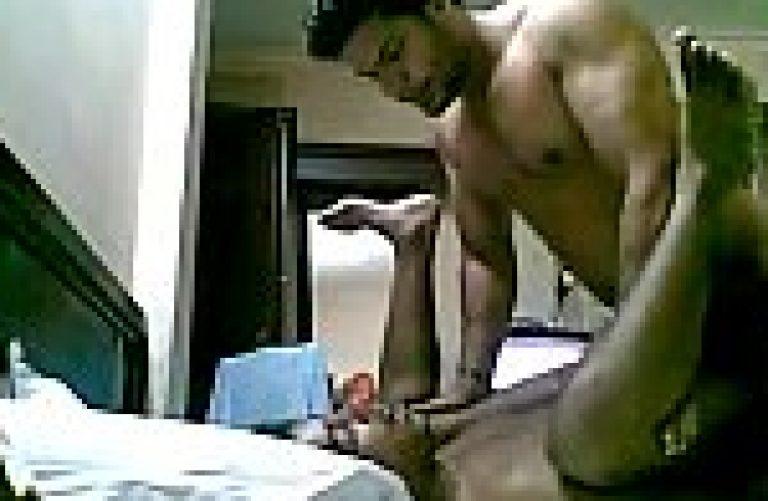 Odisha Indian gay company workers gandu anal fucking mms