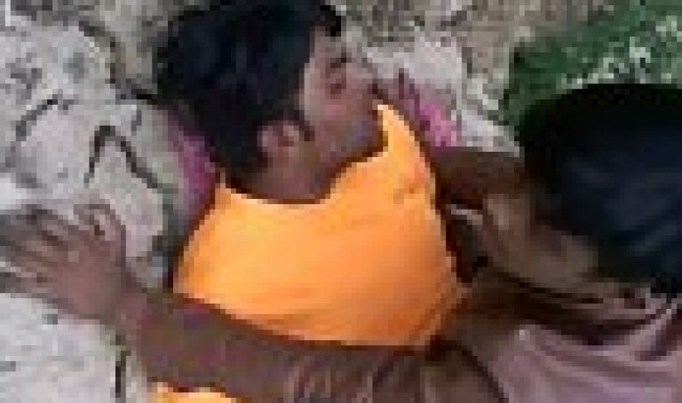Indian gay Bangali college teen boys outdoor gaand chudai