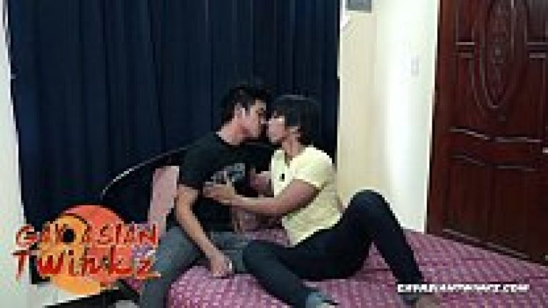Indian gaand gay chudai of Manali homosexual teen boys