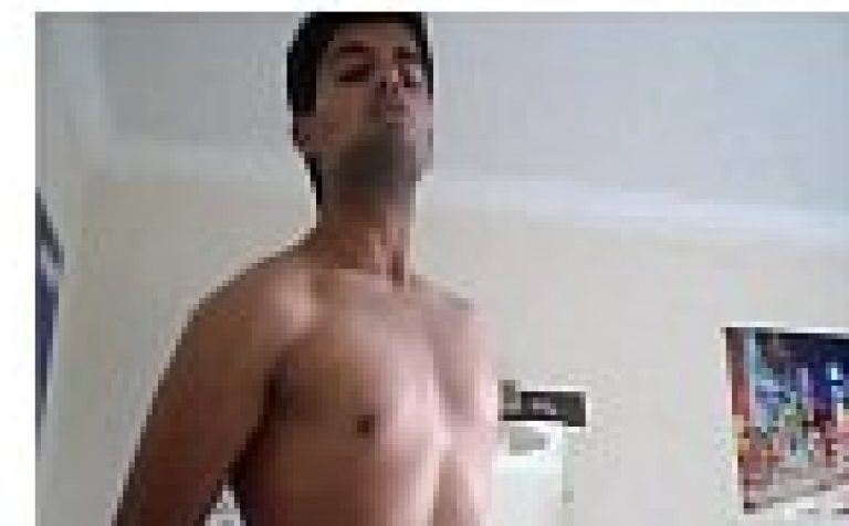 Jaat Indian gay naughty puttar masturbating big dick