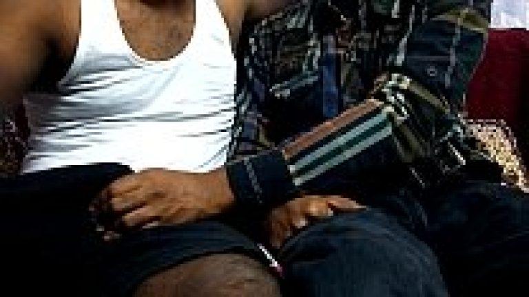 Bihari gay masturbation