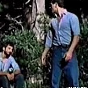 Outdoor group Indian gay xxx of Mumbai gandu models