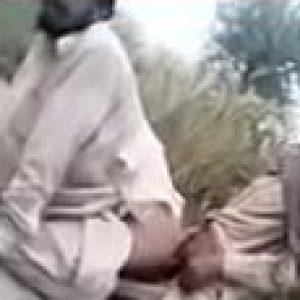 Pathan Arab gay gaand pharu chudai by Indian desi guy