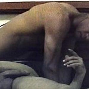 Hardcore gandu chudai by desi Indian gay cousin brothers