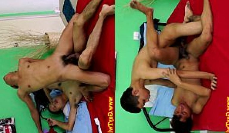 Crazy hardcore lund gaand chudai by Assam Indian gandu gays