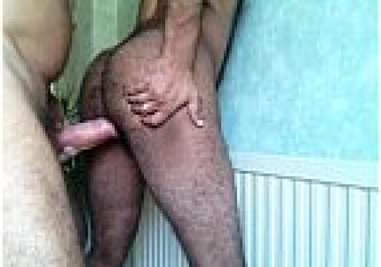 indian gay sex 3 featuring anal