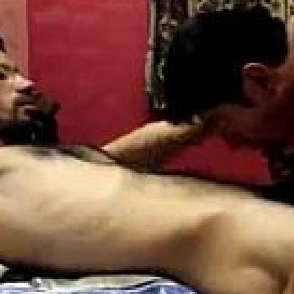 Mumbai porn, indian porn pics