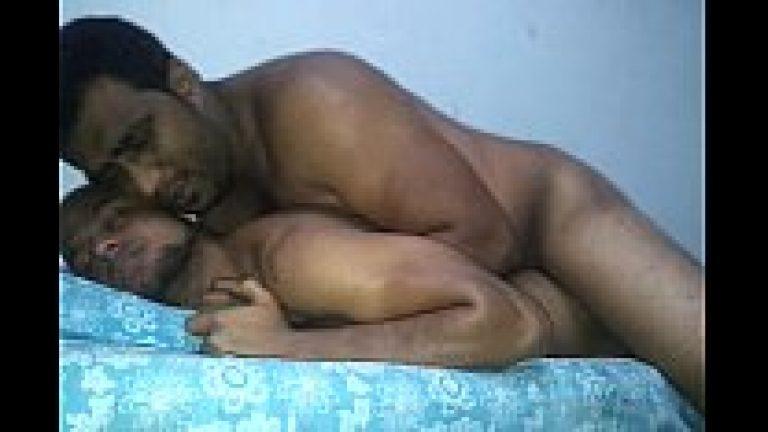 Bihari Indian desi gay guys anal fuck porn video