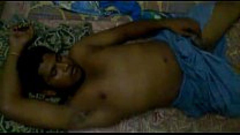 Masturbate dick in lungi porn video by Bihari gandu Indian gay