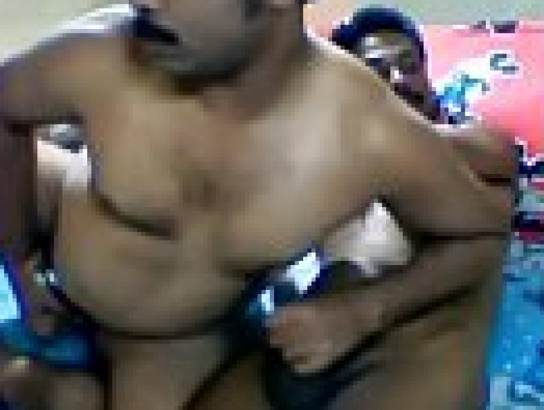 Hindi gay sex video of office gandu dude fuck masti in hotel