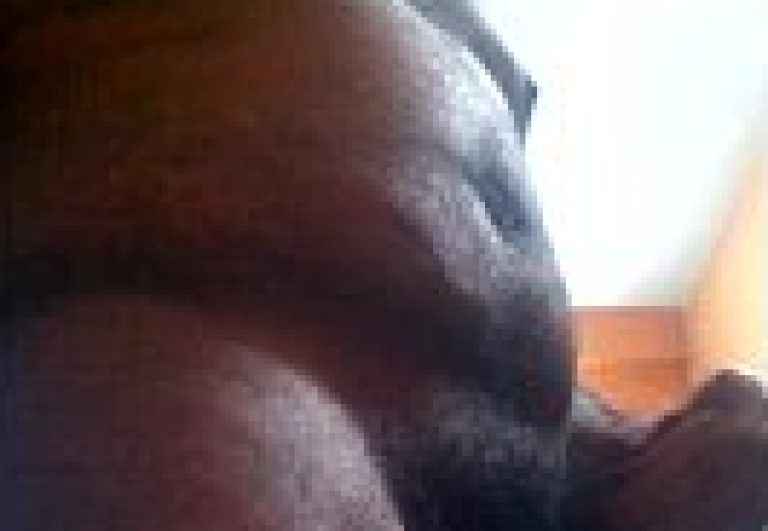 Punjabi village fat Indian gay gandu man masturbating Jhattu lund