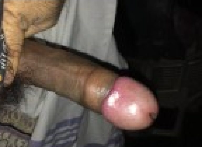 free indian gay site