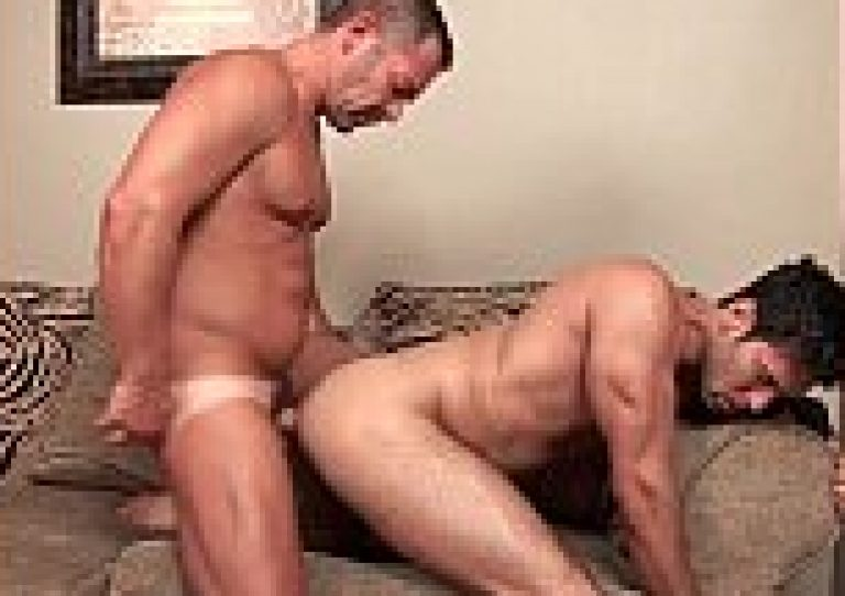 Free desi gay porn video of big dick muscular gandu gym boys