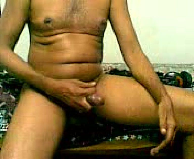 Nepali My Masturbation