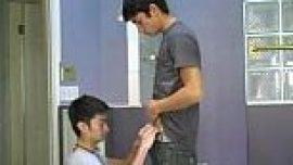 Gandu fuck in family by desi gay cousin brothers