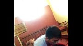 Punjabi gay BOSS enjoying anal gay fuck with desi gay worker