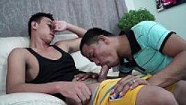 Cumshot gay masti blowjob of gandu Assam desi boys
