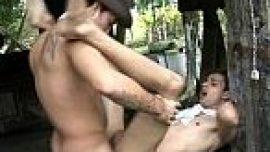 Kashmiri Indian gandu gay tight ass bareback fuck