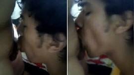 Indian gay porn