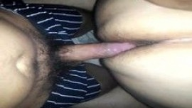 Indian gay porn of cousin brothers do deep anal fuck