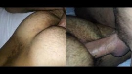 Free gay porn by college buddy enjooy gay anal fuck