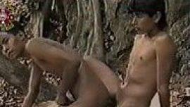 Bhojpuri Bihari Indian gandu gays gaand maari hardcore sex