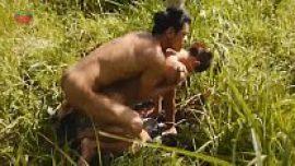 Nepali Indian gay friends hardcore gaand chudai masti in forest
