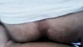 Free Indian gay porn of hairy desi gay worker ass drilled by BOSS