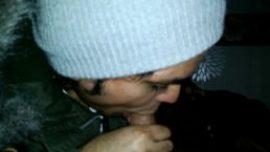 Punjabi desi bay brother big blowjob to eat cum of gay cousin
