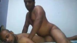 Hindi Indian gay teacher drill ass of gandu principal for hot sex masti